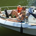 dogs on boats (1)
