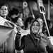 Marche mondiale contre les violences sexistes et sexuelles faites aux femmes