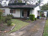 18 Yuroka Crescent, St Georges Basin NSW