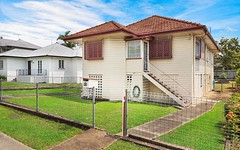 2 Greenwood Road, Kellyville NSW