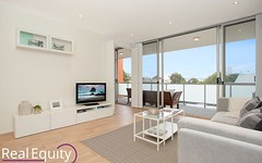 308/3-5 Queen Street, Rosebery NSW