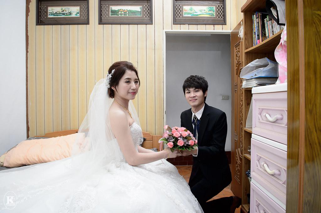 斗六來福城婚攝_059