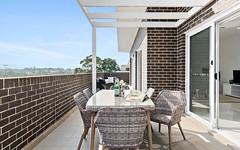 102/23 Regent Honeyeater Grove, Kellyville NSW