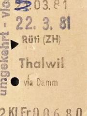 "Bahnfahrausweis Schweiz • <a style=""font-size:0.8em;"" href=""http://www.flickr.com/photos/79906204@N00/46080777212/"" target=""_blank"">View on Flickr</a>"