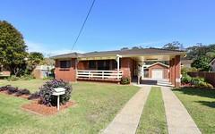 3 Boyd Street, Shoalhaven Heads NSW