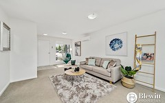 14/22 Henry Kendall Street, Franklin ACT