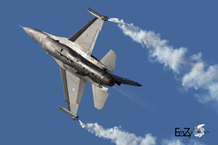 529 Greek Air Force (Hellenic Air Force) Lockheed Martin F-16C Fighting Falcon (EaZyBnA - Thanks for 2.500.000 views) Tags: 529 greekairforce hellenicairforce lockheedmartinf16cfightingfalcon greek greece griechenland hellenic eazy eos70d ef100400mmf4556lisiiusm europe europa 100400mm 100400isiiusm canon canoneos70d autofocus airforce aviation air airbase approach display discoveryairdefenceservices tacticaldisplay warbirds warplanespotting warplane warplanes wareagles ngc nato military militärflugzeug militärflugplatz mehrzweckkampfflugzeug kampfflugzeug flugzeug fightingfalcon f16 f16fightingfalcon f16c f16cfightingfalcon lockheed lockheedmartin ebbl kleinebrogel airbasekleinebrogel vliegbasiskleinebrogel militärflugplatzkleinebrogel vliegbasis jet jetnoise luftwaffe luftstreitkräfte luftfahrt belgium belgien belgiumairforce belgianairforce belgian belgianairforcedays baf bafdays