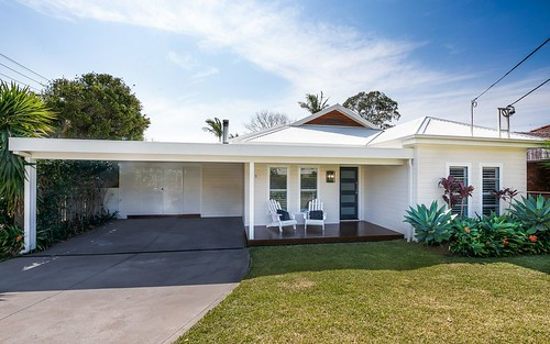5 Carabella Rd, Caringbah NSW 2229