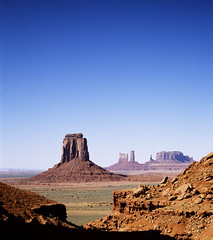 Monument Valley, Arizona. Original image from Carol M. Highsmith's America, Library of Congress collection. Digitally enhanced by rawpixel. (Free Public Domain Illustrations by rawpixel) Tags: otherkeywords tags america american arizona attraction background buttes carolhighsmith carolmhighsmith cc0 coloradoplateau dechellysandstone huntsmesa landmark landscape layers location moenkopiformation monumentvalley monumentvalleynavajotribalpark mountain name natural nature navajonation organrockshale outdoors scene scenic sedimentaryrock sedimentarysoil shinarumpconglomerate siltstone sky stratified stratum threesisters tourism travel ushighway163 unitedstates unitedstatesofamerica us usa utah valleyoftherocks vastsandstone vastsandstonebuttes view wallpaper