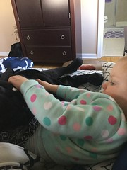 """Dani Cuddles with Darth Vader • <a style=""""font-size:0.8em;"""" href=""""http://www.flickr.com/photos/109120354@N07/46207347994/"""" target=""""_blank"""">View on Flickr</a>"""