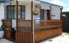 141/186 Chinderah Bay Road, Chinderah NSW