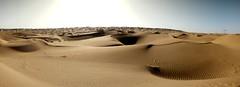 20181013_112345 (escandio) Tags: dunas transdesertica taklamakan china2018 china 2018 xinkian