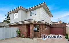 15a Norma Court, Avondale Heights VIC