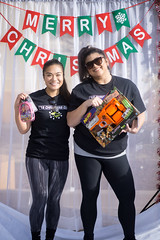 """3FTOYDRIVE2018-4 • <a style=""""font-size:0.8em;"""" href=""""http://www.flickr.com/photos/156709384@N05/46294728812/"""" target=""""_blank"""">View on Flickr</a>"""