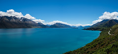 On the way to Glenorchy (802701) Tags: 2018 201812 43 aotearoa december december2018 em1 em1markii em1mkii glenorchy mft micro43 nz newzealand newzealandsouthisland omd omdem1 oceania olympus olympusomdem1 olympusomdem1mkii otago southisland fourthirds island microfourthirds mirrorless photography travel travelling