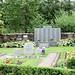 PanAm 103 cemetery