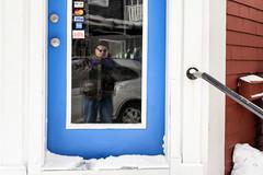 Photog--Winter (PAJ880) Tags: shop door photographer commercial st provincetown ma cape cod offseason winter