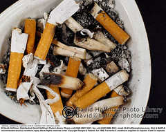 "Ashtray 2 (hoffman) Tags: abuse addiction cheap cigarette dirty disgusting drug filthy foul horizontal illegal inexpensive nasty nauseating nicotine open package packet smoker smoking tobacco 181112patchingsetforimagerights london uk davidhoffman davidhoffmanphotolibrary socialissues reportage stockphotos""stock photostock photography"" stockphotographs""documentarywwwhoffmanphotoscom copyright"