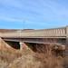 Old U.S. Hwy 89 Bridge (Coconino County, Arizona)