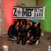 Zomb'in The Dark - Plaisir 2018