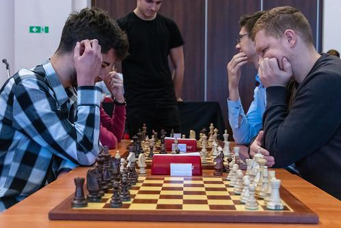 IX Szachowe Mistrzostwa Świdnicy-18