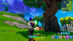 I am getting distracted while playing fortnite (Fortnite YouTube Videos) Tags: iamgettingdistracted playingfortnite fortnite watchthisyoutubevideo watch watching youtubechannel playingvideogame howtoplay like subscribe comment playstation4 coolvideogame great