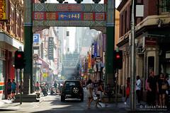 20190202-07-Summer haze (Roger T Wong) Tags: 2019 australia chinatown melbourne rogertwong sel24105g sony24105 sonya7iii sonyalpha7iii sonyfe24105mmf4goss sonyilce7m3 victoria summer