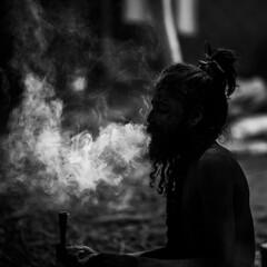 Kumbh | 2019 (Naveen Gowtham) Tags: kumbh kumbh2019 prayagrajardhkumbhmela kumbhmela ardhkumbhmela trivenisangam sangam allahabad uttarpradesh india incredibleindia travel nagasadhus chennaiweekendclickers cwc canon canon5dmarkiii canon5d canonindia cwc701 gnaveen gnaveenraj naveengowtham naveeng ngc naveengowthamphotography nationalgeographic naveenrajgowthaman naveenrajg ng photography people portraits rurallife rural streetphotography unitedcolorsofindia villagelife mono monochrome monotone bw blackwhite blacknwhite blackandwhite