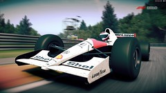 F1_2018_photo_20190313_122809 (alex_vxxd) Tags: f1 2018 formula one gp grand prix circuit race cars road screenshot voiture retro vintage senna prost