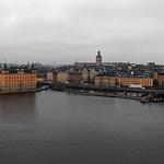 Stockholm thumbnail