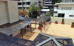 Lot 6 River Street, Moonbi NSW