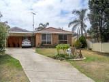 7 Day Street, Minto NSW