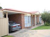 2/273 Harfleur Street, Deniliquin NSW