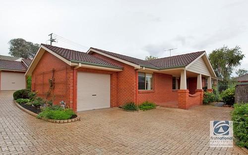 2/584 Thurgoona St, Albury NSW 2640