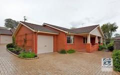 2/584 Thurgoona Street, Albury NSW