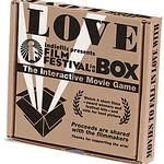 Film Festival in a Box thumbnail