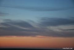 Небо листопада 33 InterNetri.Net Ukraine