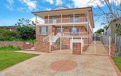 33 Laelana Avenue, Budgewoi NSW
