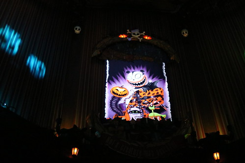 "Haunted Mansion Holiday • <a style=""font-size:0.8em;"" href=""http://www.flickr.com/photos/28558260@N04/31103431467/"" target=""_blank"">View on Flickr</a>"