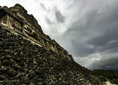 Belize_mayan_ruins