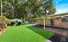46 Koel Crescent, Port Macquarie NSW