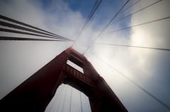 (Federico Pensa) Tags: sanfrancisco california usa west pacific goldengate