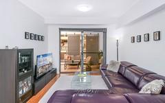 303/71-73 Bank Lane, Kogarah NSW
