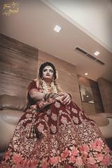 IMG_1398 (timeframeglobal) Tags: time frame bd bangladesh bride groom faisal wedding india indian