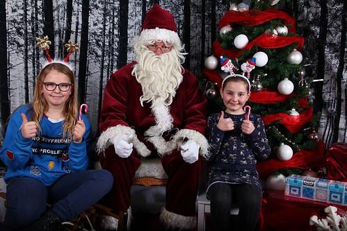 Kerstmarkt Dec 2018_9_72