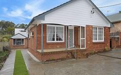 13 Austin Street, Woonona NSW