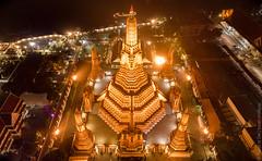 wat-arun-temple-bangkok-0402