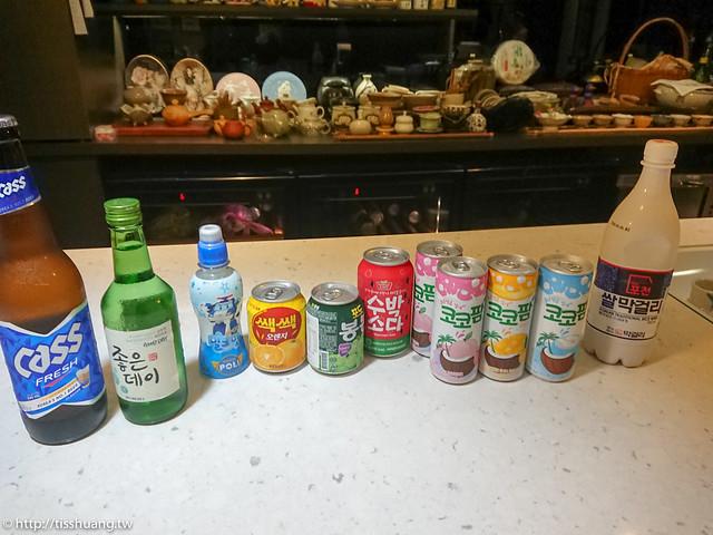永康街韓國料理-3797