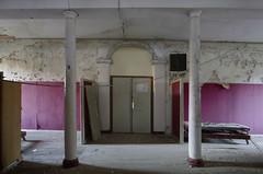 Monastère St Igor - J3 - IX +