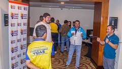 PEVO DIA DOS-5 (Fundación Olímpica Guatemalteca) Tags: dãa2 funog pevo valores olímpicos día2